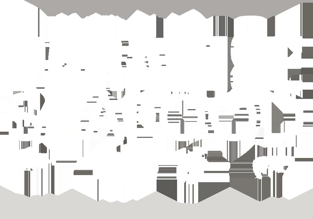 Paradise Seafood